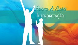 carismas interpretacao 04
